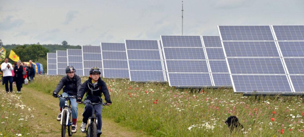 minnesota_westmill_solar_cooperative_wordpress_web